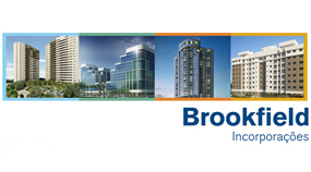 Brookfield Incorporações abre vaga para Analista de Marketing