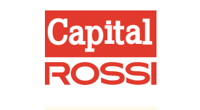 logo-capital-rossi-destaque