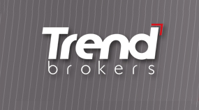 logo-trend-brokers