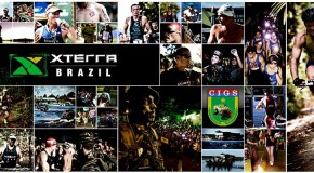 Capital Rossi patrocina 7ª etapa do XTerra Brazil Tour 2012, maior festival de esportes outdoor do planeta