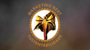 Damha Urbanizadora conquista o Prêmio Marketing Best Sustentabilidade 2012