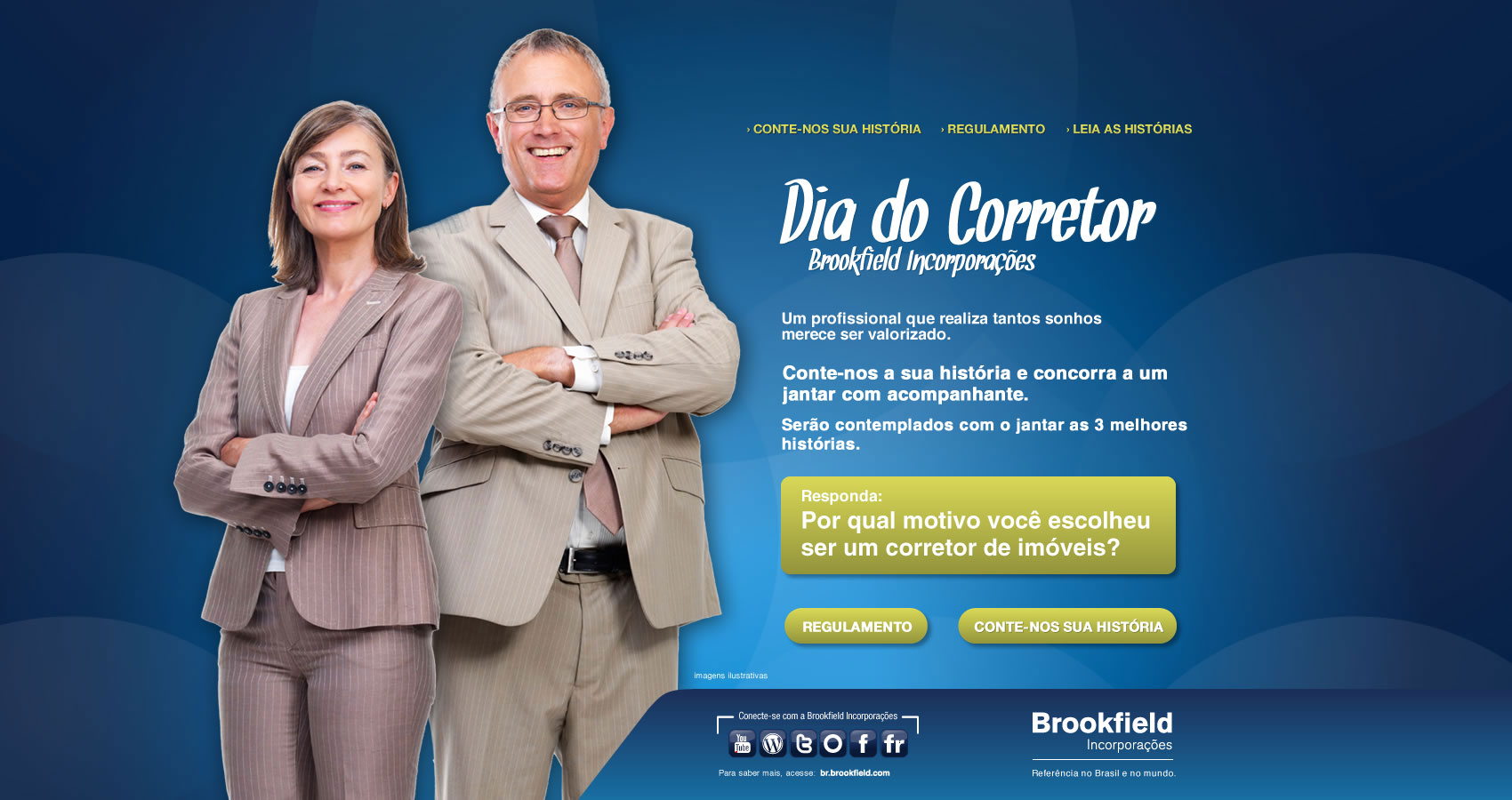 img-home-dia-do-corretor