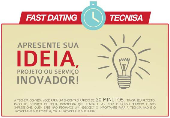 fast-dating-tecnisa