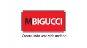 MBigucci firma parceria com a Lopes para venda do Wish