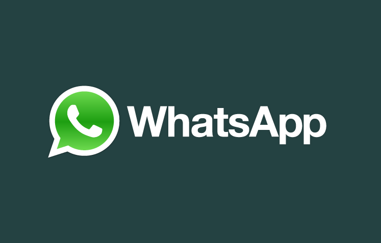 logo-whatsapp-color-horizontal