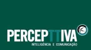 Percepttiva é a nova agência do grupo Design Resorts