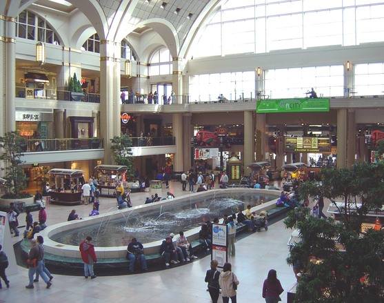 mall-concourse-1529486
